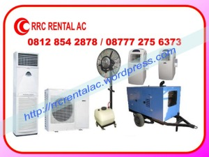1360161737_479736038_4-Rental-ac-cilegon-0812-854-2878-Jasa