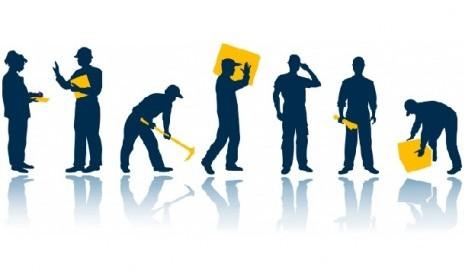 Tips Menghadapi Karyawan yang Terlalu Produktif