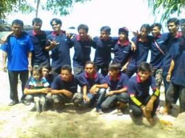 crew rrt group