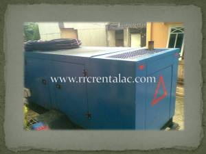 www.rrcrentalac.com
